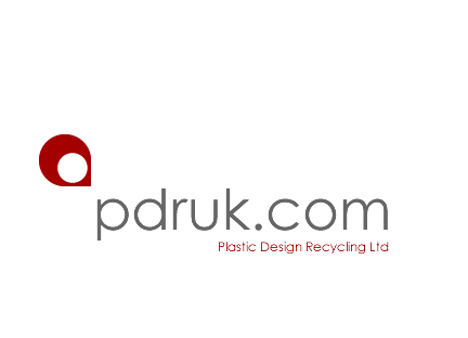Plastic Design Recycling